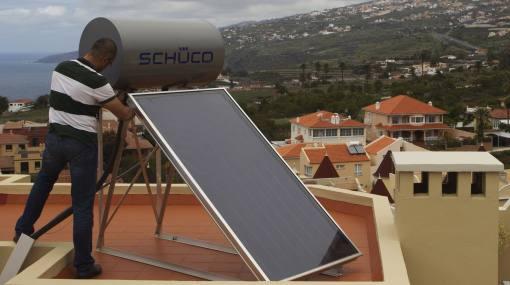 Paneles solares en edificios nuevos serán obligatorios en Japón el 2030