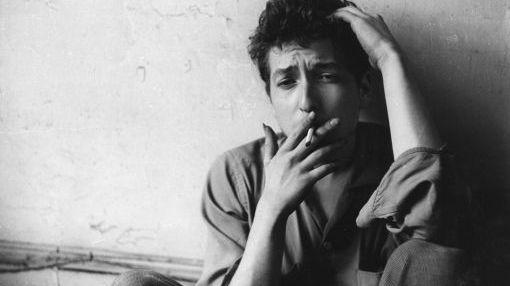 Bob Dylan cumple 70 años: diez canciones dedicadas a un genio