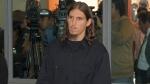 Condenan a 31 años de prisión al 'Asesino de la maleta' - Noticias de cesar menendez