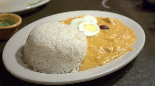 PromPerú planea difundir recetas de platos típicos en el extranjero
