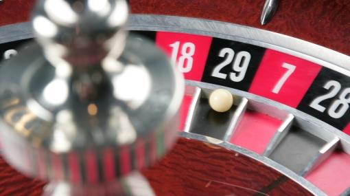 EE.UU.: los casinos peruanos le abren la puerta al lavado de dinero