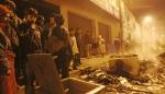 Piden detención preliminar de ocho dirigentes aimaras - Noticias de paro de policías en bolivia