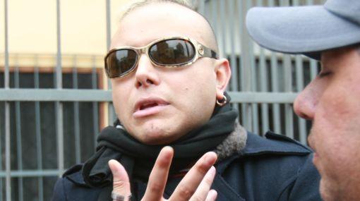 Carlos Cacho no debería pasar siete años en prisión, dijo su abogado