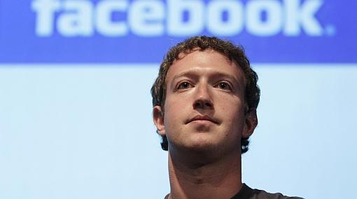 "Zuckerberg: ""Solo como los que he matado yo mismo"""