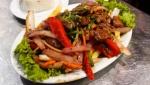La guía del lomo saltado: los 10 mejores restaurantes para disfrutarlo - Noticias de boulevard del criollismo