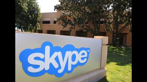 Skype ofrece actualización para resolver error de conexión en computadores Mac