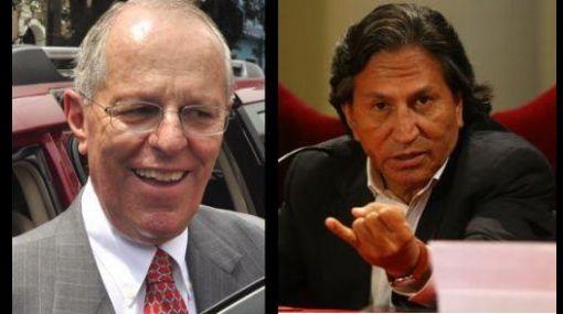 ¿Qué opinaron los ex candidatos sobre el debate presidencial?
