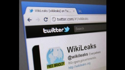Wikileaks denunció haber sido víctima de un ciberataque