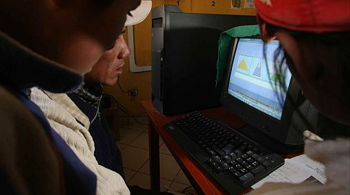 CEPAL quiere expandir la velocidad de Internet en América Latina