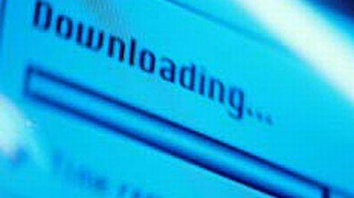 Brecha digital se refleja ahora en acceso a Internet por banda ancha