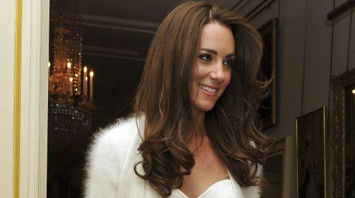 Sin pompa real: Kate Middleton cumple 30 años y lo celebra discretamente