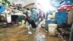 Mercado Central del Callao es una trampa mortal en caso de terremoto - Noticias de concejo nacional contra riesgos