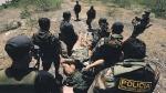 La herida sigue abierta en Bagua desde hace dos años - Noticias de vanessa simon