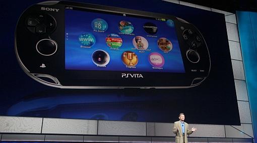 Sony: la PSN fue hackeada como represalia ante medidas antipiratería