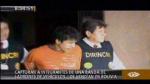 """La Policía detuvo a """"Los furiosos 4x4 de La Molina"""" - Noticias de david suzuki"""