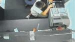 Liberan a mujer que utilizaba a menores para robar en tiendas - Noticias de ericka gamarra