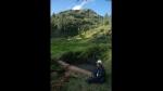El milagroso cerro La Botica, un lugar mágico en La Libertad - Noticias de mañoso