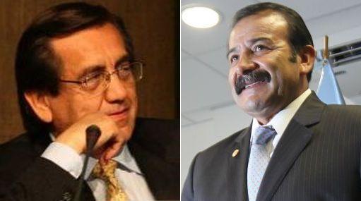 Jorge del Castillo y ministro Hidalgo rechazan acusación de procesado en Caso BTR