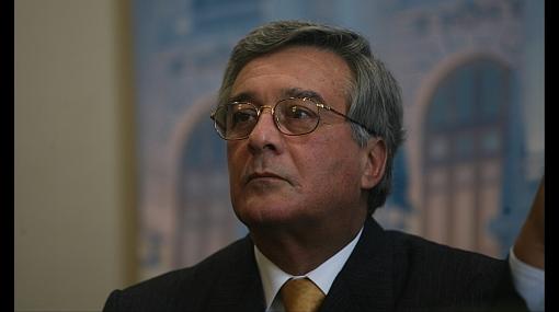 Javier Bedoya admitió que el PPC pasa por una situación delicada