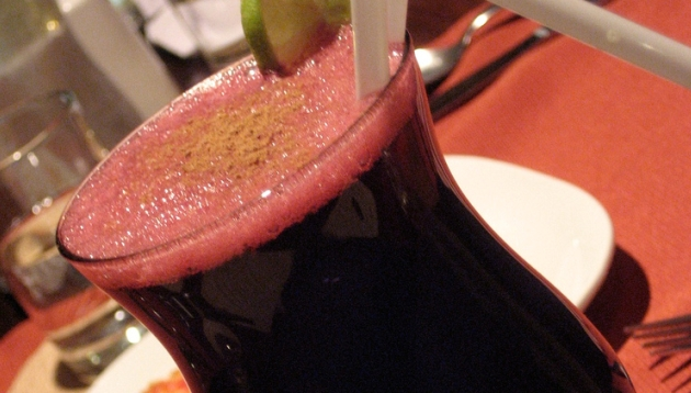 La historia de la chicha morada: de brebaje medicinal a refresco criollo