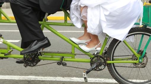 Conoce los beneficios de casarse bajo el régimen de separación de bienes