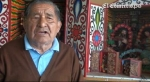 Jesús Urbano Rojas, el más destacado retablista vivo del Perú - Noticias de victor diaz chavez