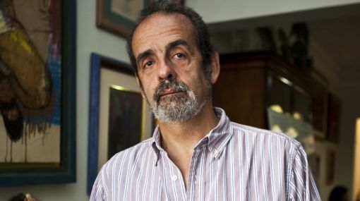 "Diez Canseco: ""Gana Perú buscará consenso para investigar actual gestión presidencial"""