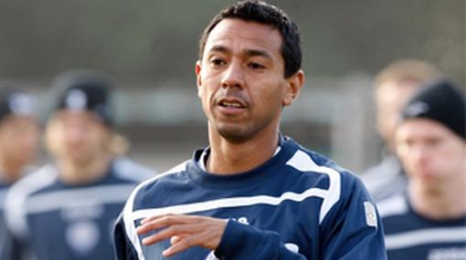 """Solano triste por el fútbol peruano: """"San Martín buscó excusa para irse"""""""