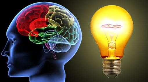 Científicos prueban un 'interruptor on/off' para la memoria