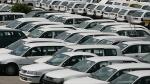 AAP alista propuesta que exonere del IGV la compra y venta de autos usados - Noticias de trimotos