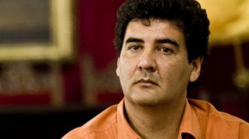Gobierno tiene conducta machista y autoritaria contra Villarán, afirmó teniente alcalde