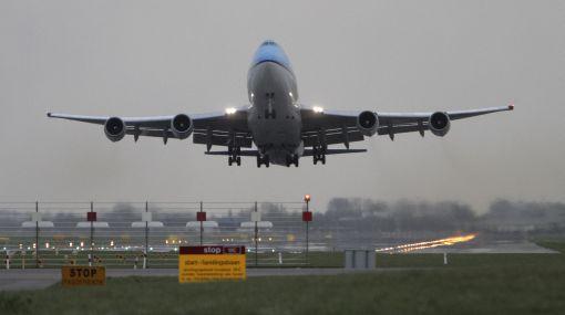 Conoce cuáles son las 10 mejores aerolíneas del mundo