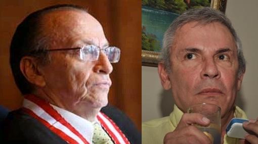 Castañeda podría ser procesado por Caso Comunicore tras informe municipal