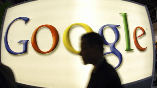 Google será investigado por supuesto monopolio en EE.UU.