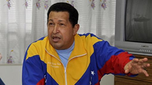 """'El Nuevo Herald': """"Hugo Chávez se encuentra en un estado crítico"""""""