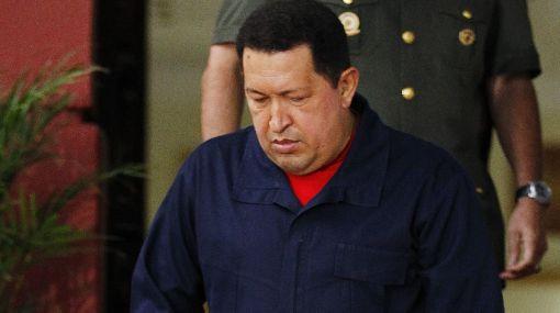 Seis preguntas sin respuestas sobre la salud de Hugo Chávez