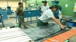 Bolsas plásticas: más de 3.000 mlls. se consumen al año en Lima - Noticias de materiales peligrosos
