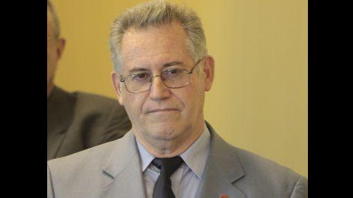 Carlos Herrera negó haber recibido propuesta de Humala para ser ministro de Energía y Minas