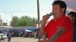La oscura fortuna del presidente regional de Ayacucho - Noticias de nuevas elecciones municipales