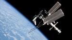 La Estación Espacial Internacional presenta un problema que podría ser grave - Noticias de bob jacobs