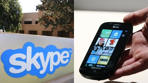 Microsoft podrá espiar las llamadas realizadas por Skype