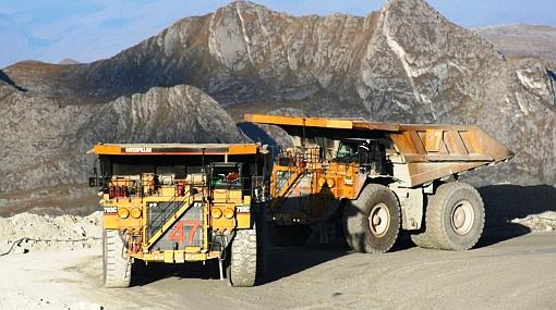 Regiones y gobiernos locales recibirán S/.4 mlls por canon minero