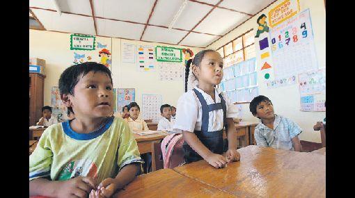 Infeccion Urinaria Baño De Asiento:Retención de orina puede causar infección urinaria en los niños