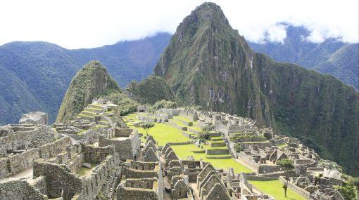"Mañana se estrena filme ""Machu Picchu: la joya del emperador"""