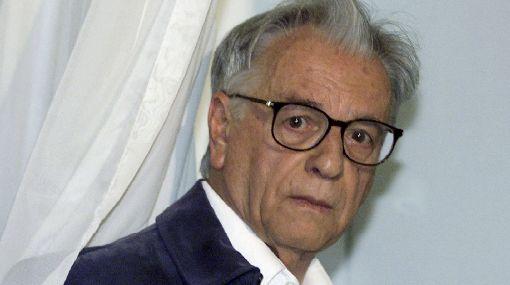 Brasil declara siete días de luto por muerte del ex presidente Itamar Franco