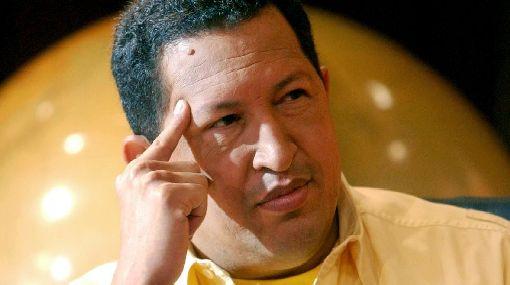 Salud de Hugo Chávez: expertos creen que sufre cáncer de colon