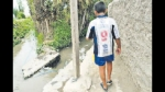 Número de niños y adolescentes desaparecidos supera al de adultos - Noticias de luis miguel balmelli