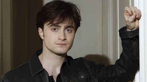 "Protagonista de ""Harry Potter"" se confiesa: ""Me volví adicto al alcohol"""