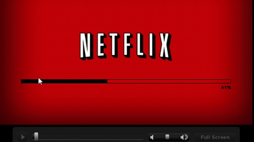 Netflix llegará al Perú y al resto de América Latina a fin de año