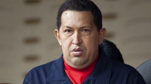 ¿Qué tipo de cáncer podría tener Hugo Chávez?